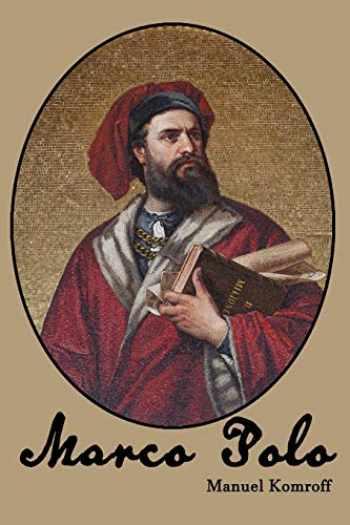 9781925729528-1925729524-Marco Polo