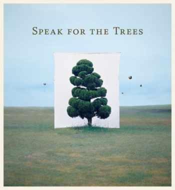9780615315478-061531547X-Speak For The Trees