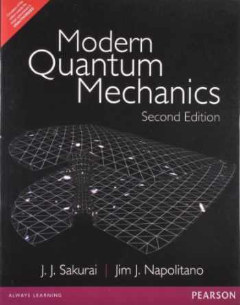 9789332519008-9332519005-Modern Quantum Mechanics: PNIE