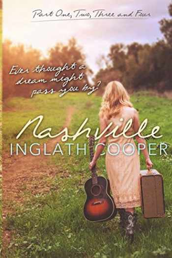 9780986282591-0986282596-Nashville - Book One, Two, Three and Four
