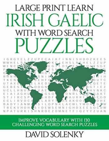 Best books to learn irish