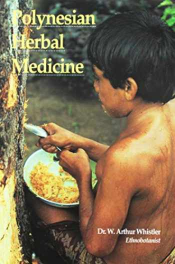 9780915809165-0915809168-Polynesian Herbal Medicine
