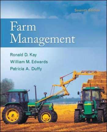 9780073545875-0073545872-Farm  Management