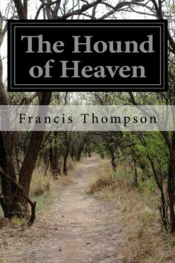 9781519483218-151948321X-The Hound of Heaven