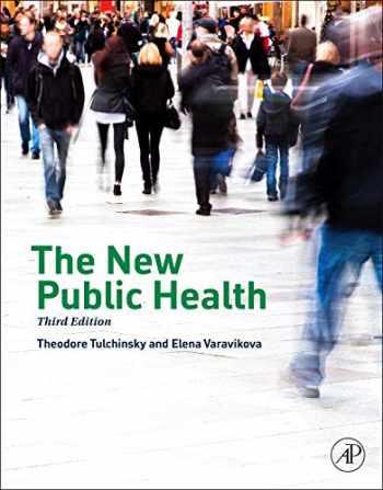 9780124157668-0124157661-The New Public Health