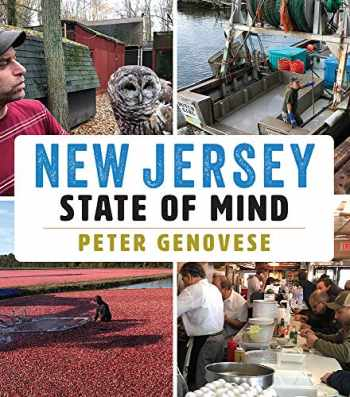 9781978803909-1978803907-New Jersey State of Mind