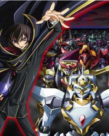 9781604962055-1604962054-Code Geass: Lelouch of the Rebellion, Vol. 8 (Manga) (Code Geass : Lelouch of the Rebellion)