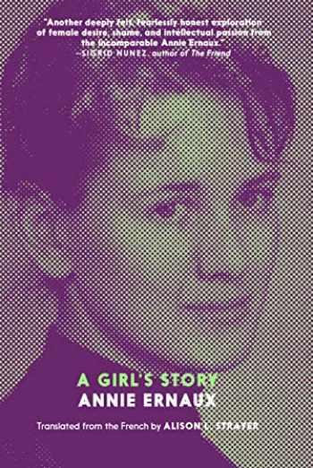 9781609809515-1609809513-A Girl's Story
