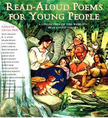 9781884822995-1884822991-Read-Aloud Poems for Young People: Readings from the Worlds Best Loved Verses