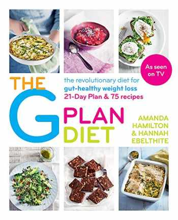 9781912023752-191202375X-The G Plan Diet: Illustrated Edition