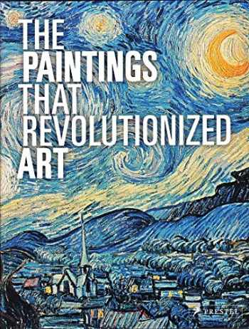 9783791347905-379134790X-The Paintings that Revolutionized Art