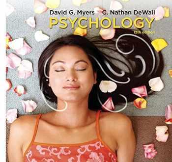9781319050627-131905062X-Psychology