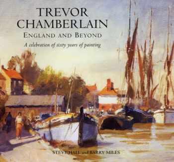 9781841145471-1841145475-Trevor Chamberlain