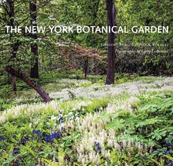 9781419719752-1419719750-The New York Botanical Garden: Revised and Updated Edition