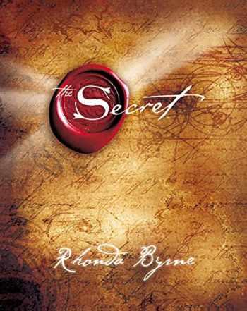 9781471172397-1471172392-The Secret [Jan 01, 2000] Byrne, Rhonda