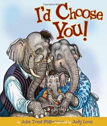 9781400317325-1400317320-I'd Choose You