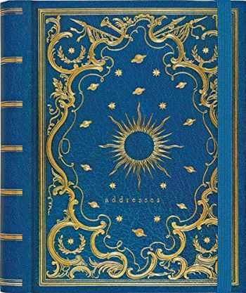 9781441319395-1441319395-Celestial Large Address Book