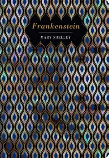 9781912714322-1912714329-Frankenstein (Chiltern Classic)