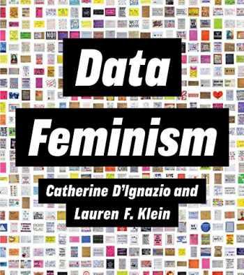 9780262044004-0262044005-Data Feminism (Strong Ideas)