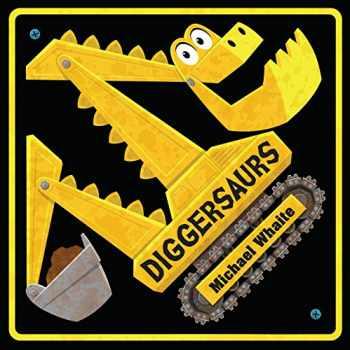 9781984847799-1984847791-Diggersaurs