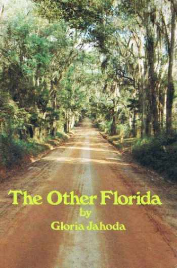 9780912451046-0912451041-The Other Florida