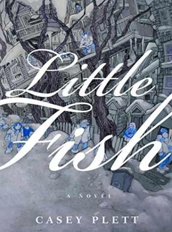 9781551527208-1551527200-Little Fish