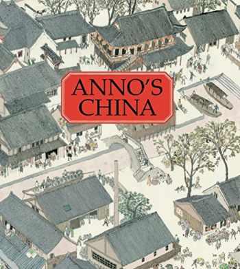 9781893103634-1893103633-Anno's China