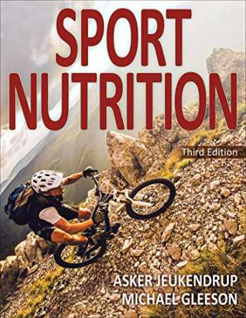 9781492529033-1492529036-Sport Nutrition