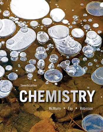 9780321940872-0321940873-Chemistry