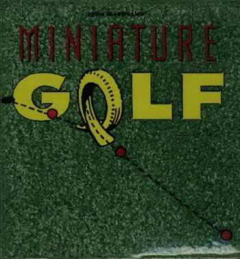 9780896596849-0896596842-Miniature Golf