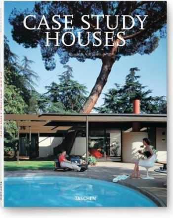 9783836513012-3836513013-Case Study Houses