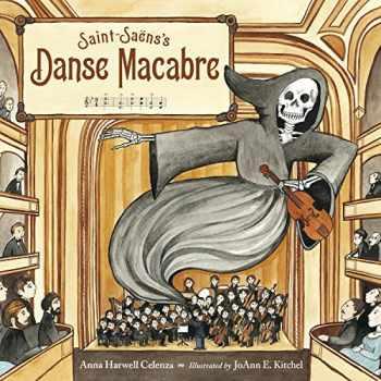 9781570913488-157091348X-Saint-Saëns's Danse Macabre