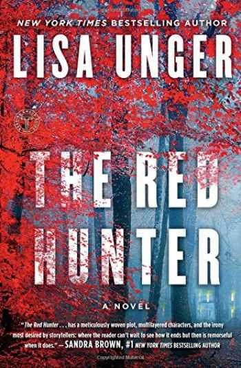9781501101687-1501101684-The Red Hunter: A Novel