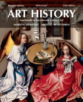 9780205873791-0205873790-Art History Portables Book 4 (5th Edition)