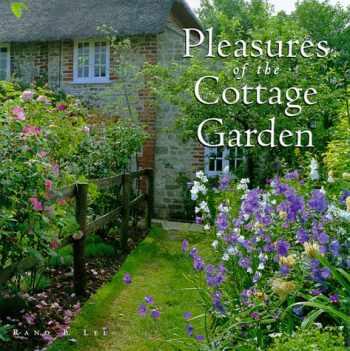 9781567996951-1567996957-Pleasures of the Cottage Garden
