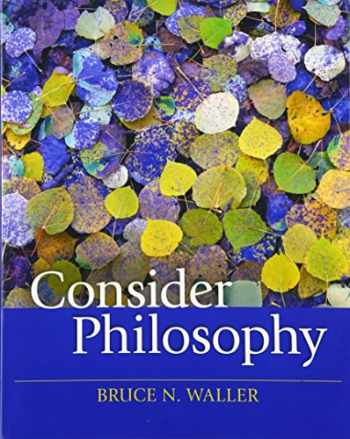 9780205644223-0205644228-Consider Philosophy