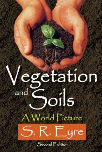 9781412851565-1412851564-Vegetation and Soils