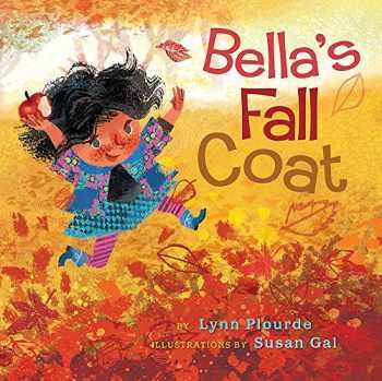 9781484726976-1484726979-Bella's Fall Coat