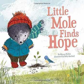 9781506448749-1506448747-Little Mole Finds Hope