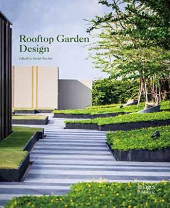 9781864706468-1864706465-Rooftop Garden Design