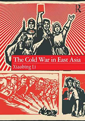 9781138651807-113865180X-The Cold War in East Asia