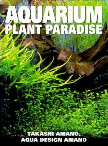 9780793805181-079380518X-Aquarium Plant Paradise