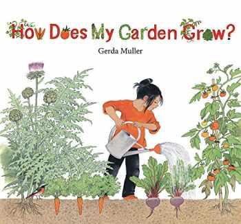 9781782500377-1782500375-How Does My Garden Grow?