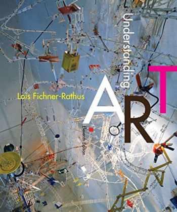 9781285859293-1285859294-Understanding Art