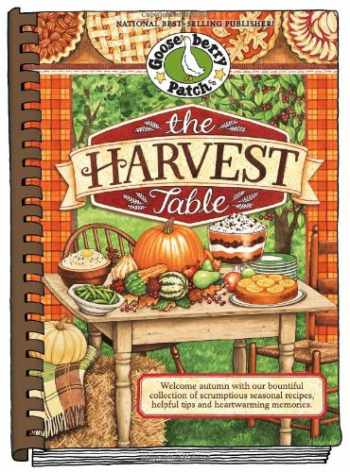 Harvester frimley book a table