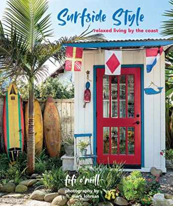 9781782498803-178249880X-Surfside Style: Relaxed living by the coast