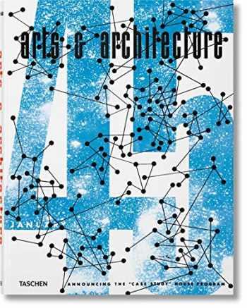 9783836551021-3836551020-Arts & Architecture 1945-49 (VARIA)