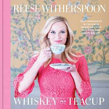 9781471166228-1471166228-Whiskey in a Teacup