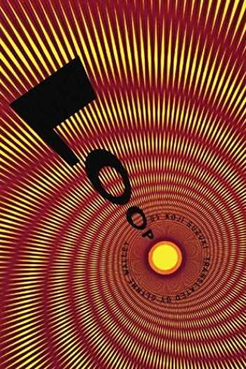 9781932234251-193223425X-Loop (Ring Series, Book 3)