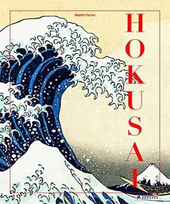 9783791344386-3791344382-Hokusai